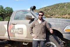 galeria-kdms-4x4-camioneta-llantas-chaleco-lopez-todo-terreno