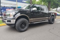 galeria-kdms-onroad-4x4-camioneta-llantas-ford