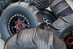 galeria-kdms-wheels-ruedas-llantas-sand-slinger-todo-terreno