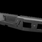 Bumper-Trasero-Eco-Series-Dodge-DG-2963-Ram-Body-Armor-4×4-kdms