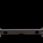 Bumper-Trasero-Pro-Series-Jeep-JK-2396-Wrangler-Body-Armor-4×4-kdms