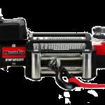 t-max-winch