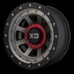 XD137 dark