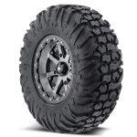 motovator tire
