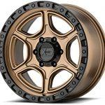 xd139 bronce