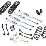 Kit-de-Levante-4-Jeep-K3089B-Wrangler-Pro-Comp-Doble-Traccion-1
