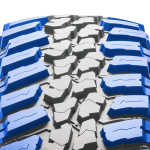 NK_featureslider_ConquerorMT-tire-6