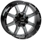 04-18_f150_moto_metal_mo970_20x10_gloss_grey_black_lip_wheel_24mm_offset_001_m