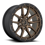 REBEL-D681-5LUG-20×9-ET1-MATTE-BRONZE-BLK-RING-A1_1000_6916