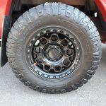 1238898-14-2014-tacoma-toyota-daystar-leveling-kit-kmc-km545-matte-black