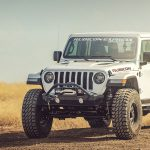 Jeep-Gladiator-Lifted-Lead
