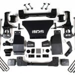 40628-1-4-suspension-lift-kit-chevy-trail-boss-gmc-at4-4wd