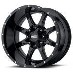 500x_moto_metal_mo970_gloss_black