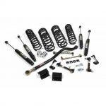 JKS-Manufacturing-JSPEC131K-JSPEC-3-3.5-Inch-Suspension-System-Shocks-Gladiator-JT-Main