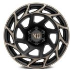 eng_ps_Alloy-wheel-XD860-Onslaught-satin-black-XD-Series-6811_1