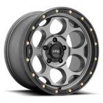alloy-wheel-kmc-km541-dirty-harry